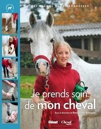 Je soigne mon cheval.pdf