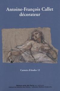 Antoine François Callet décorateur.pdf