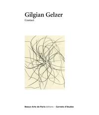 Emmanuelle Brugerolles - Gilgian Gelzer - Contact.