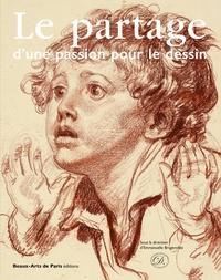 Emmanuelle Brugerolles - Le partage d'une passion pour le dessin.