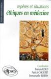 Emmanuelle Burfin et  Collectif - .