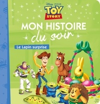 Toy Story - Le lapin surprise.pdf