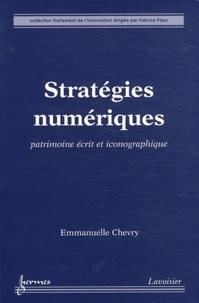 Stratégies numériques - Patrimoine écrit et iconographique.pdf
