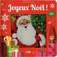 Emmanuelle Colin - Joyeux Noël !.