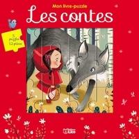 Les contes.pdf