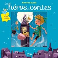 Les héros de contes.pdf