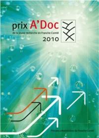 Prix ADoc de la jeune recherche en Franche-Comté 2010.pdf