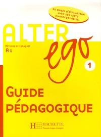 Alter ego 1 - Guide pédagogique.pdf