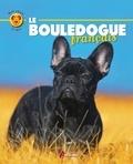Emmanuelle Dal'Secco - Le bouledogue français.