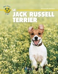 Emmanuelle Dal Secco - Le Jack Russell terrier.