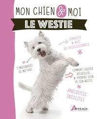 Westie.pdf