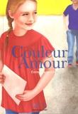 Emmanuelle Delafraye - Couleur amour.