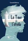Emmanuelle Delafraye - La Tour de l'étoile.