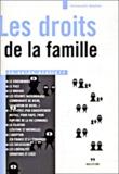Emmanuelle Dépollier - .