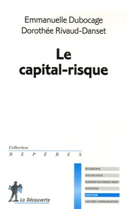 Le capital-risque.pdf