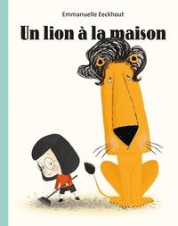 Un lion à la maison.pdf