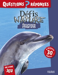 Galabria.be Animaux marins Image