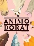 Emmanuelle Figueras et Claire de Gastold - Animodorat.