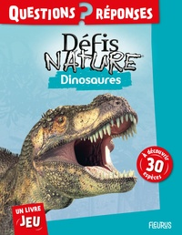 Satt2018.fr Dinosaures Image