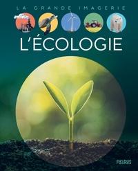 L'écologie - Emmanuelle Figueras | Showmesound.org