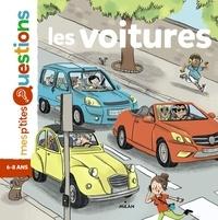 Les voitures.pdf