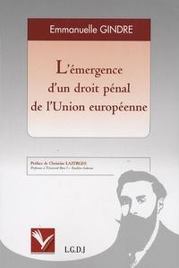 Lémergence dun droit pénal de lUnion européenne.pdf