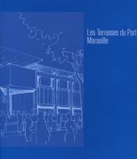 Les Terrasses du Port, Marseille.pdf