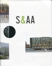 Patrick Schweitzer & Associés Architectes.pdf