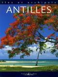 Emmanuelle Grundmann - Antilles Françaises.