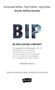 BIP Be Intellectual Property.pdf