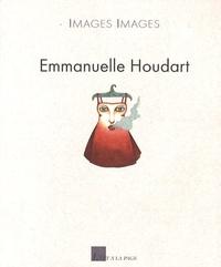 Emmanuelle Houdart - Emmanuelle Houdart.