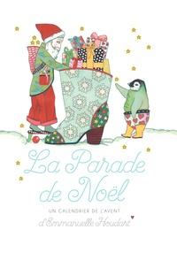 La parade de Noël.pdf