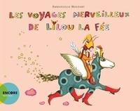 Les voyages merveilleux de Lilou la fée.pdf