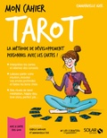 Emmanuelle Iger - Mon cahier tarot.