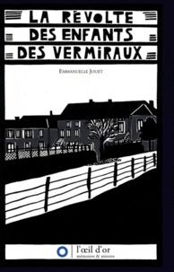 Deedr.fr La révolte des enfants des Vermiraux Image
