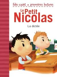 Le Petit Nicolas Tome 38.pdf