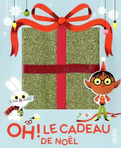 Oh ! Le cadeau de Noël