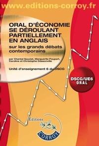 Oral déconomie se déroulant partiellement en anglais sur les grands débats contemporains DSCG 6.pdf