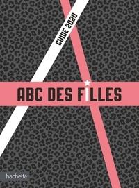 ABC des filles - Emmanuelle Lepetit |
