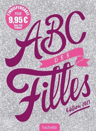 ABC des filles  Edition 2021