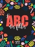 Emmanuelle Lepetit et Annaïck Fontvielle - L'ABC des filles.