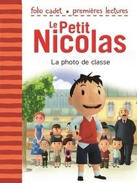 Deedr.fr Le Petit Nicolas Tome 1 Image
