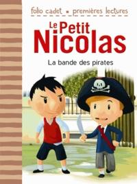 Deedr.fr Le Petit Nicolas Tome 12 Image