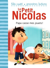 Coachingcorona.ch Le Petit Nicolas Tome 19 Image