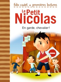 Le Petit Nicolas Tome 20.pdf