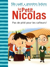Le Petit Nicolas Tome 21.pdf
