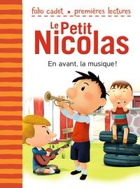 Le Petit Nicolas Tome 22.pdf
