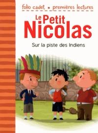 Le Petit Nicolas Tome 26.pdf