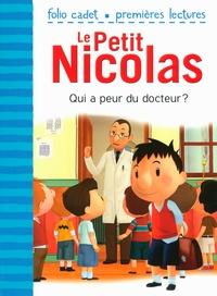 Le Petit Nicolas Tome 34 - Emmanuelle Lepetit |