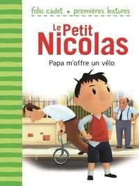 Galabria.be Le Petit Nicolas Tome 4 Image